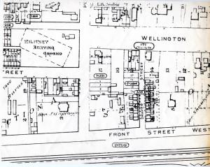 draper-old-map