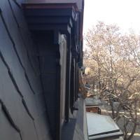 slate roofing toronto