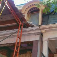 draper14-dormer-rebuild