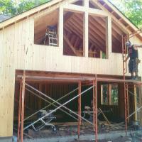 newbuild1